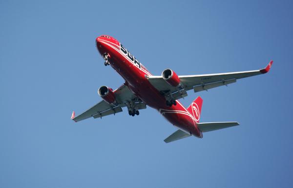 blog-santa-barbara-airlines-venezuala_mg_0623
