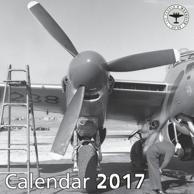 blog-tpm-calendar-front-2016