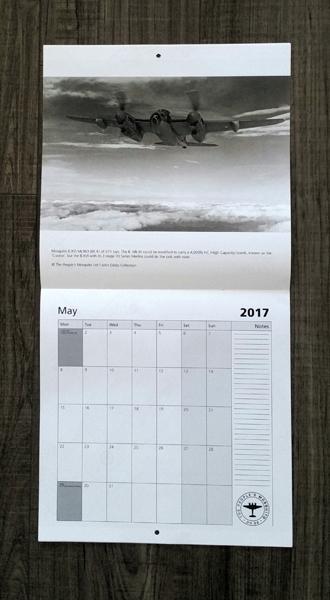 blog-tpm-calendar-page-2016