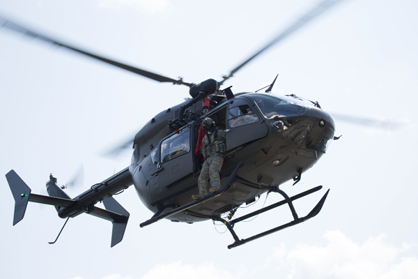 blog-west-point-rescue-helo-14718918708_9608064a59_o