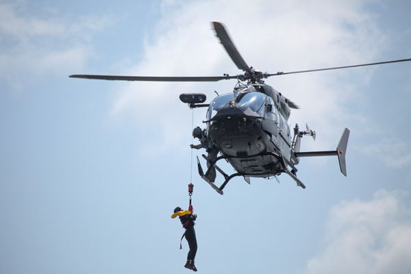 blog-west-point-rescue-helo-14905175142_621d56c57d_o
