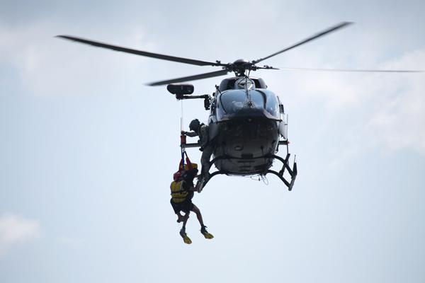 blog-west-point-rescue-helo-14905529085_b5b7b43342_o