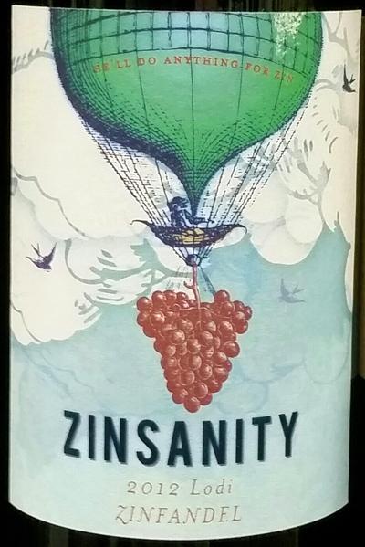 Zinsanity—photo by Joseph May:Travel for Aircraft