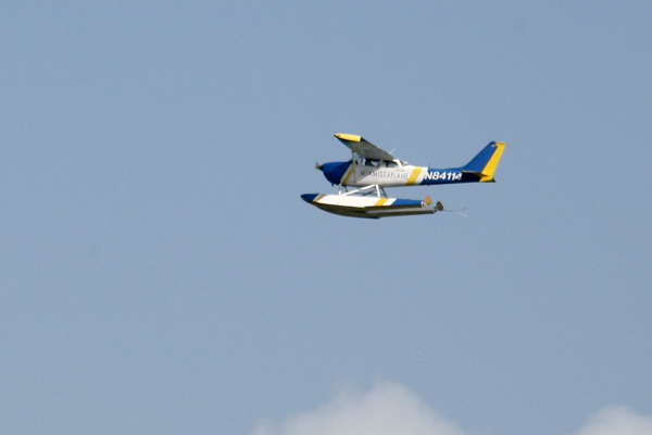 blog-miami-seaplane-cessna-172k_mg_0996