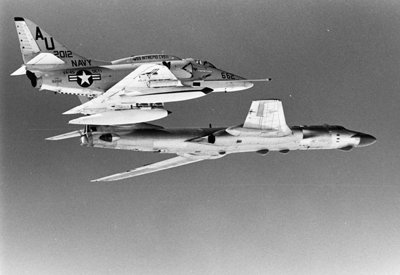 blog-a-4e-skyhawk-escorting-tu-16-usn-archives-nh-82276