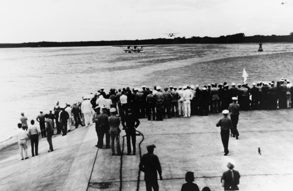 blog-p2y-1-1934-record-usn-archives-nh-81667