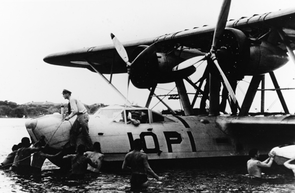 blog-p2y-1-usn-archives-nh-81662