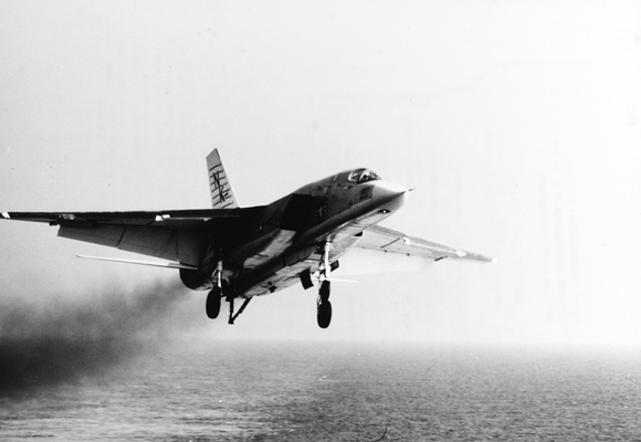 blog-ra-5c-vigilante-recovering-usn-archive-k-75465