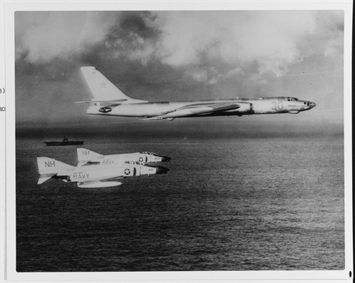 blog-tu-16-badger-usn-archives-usn-1068600