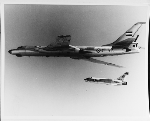 blog-tu-16-badger-usn-archives-usn-1141077