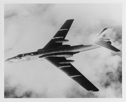blog-tu-16-badger-usn-archives-usn-711245