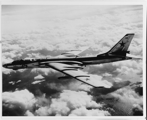 blog-tu-16-badger-usn-archives-usn-711247