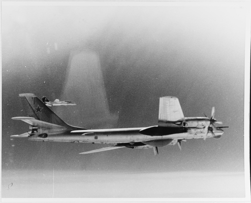 blog-tu-95-bear-usn-archives-kn-26974