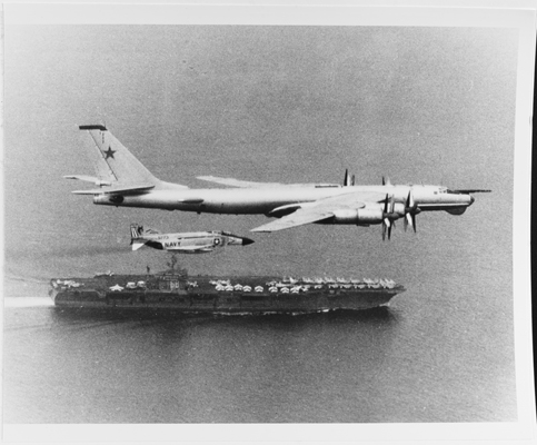 blog-tu-95-bear-uss-nimitz-usn-archives-usn-1169106