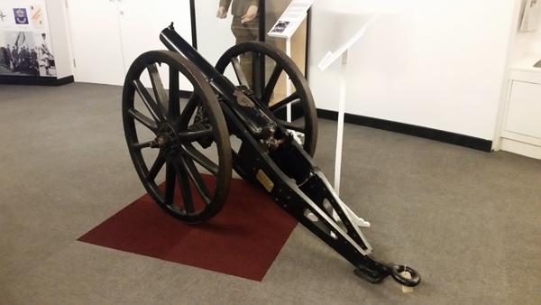 blog-7-pounder-mountain-gun-zulu-and-boer-wars-rlc-museum-20170213_122145