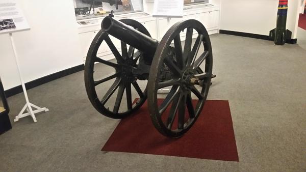 blog-7-pounder-mountain-gun-zulu-and-boer-wars-rlc-museum-20170213_122324