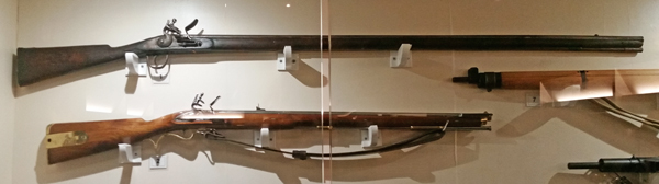 blog-brown-bess-and-baker-rifles-rlc-museum-20170213_121354