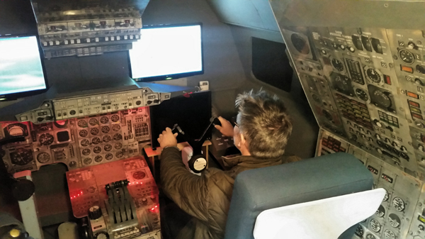 blog-concorde-piloting
