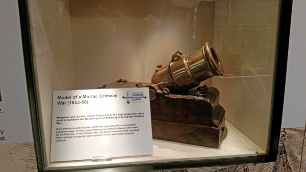 blog-crimean-war-era-mortar-rlc-museum-20170213_122419
