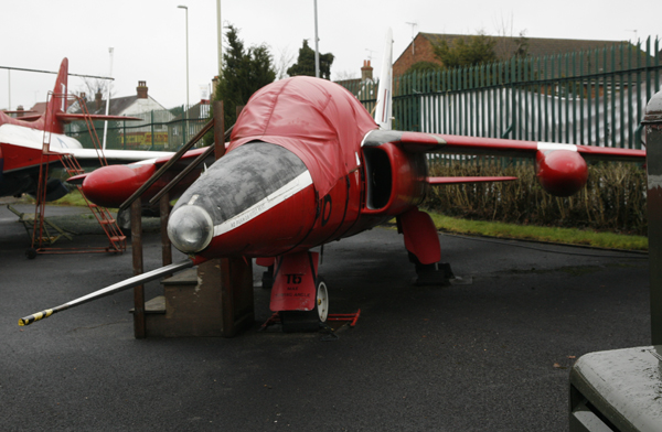blog-folland-gnat-fast_mg_1394
