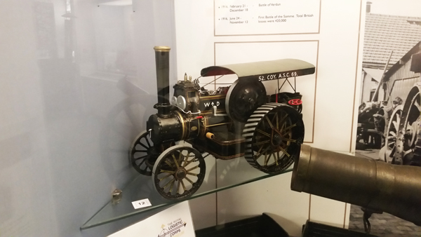 blog-fowler-tractor-engine-rlc-museum-20170213_122215