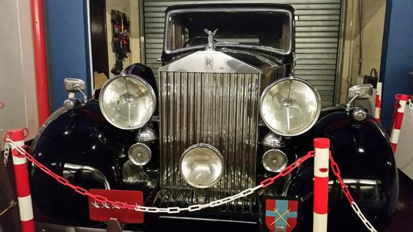 blog-montys-roller-rlc-museum-20170213_121809