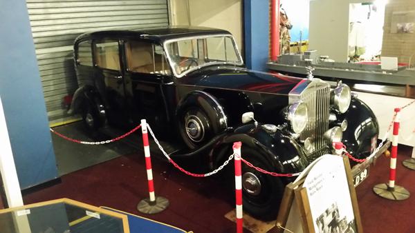 blog-montys-roller-rlc-museum-20170213_121856