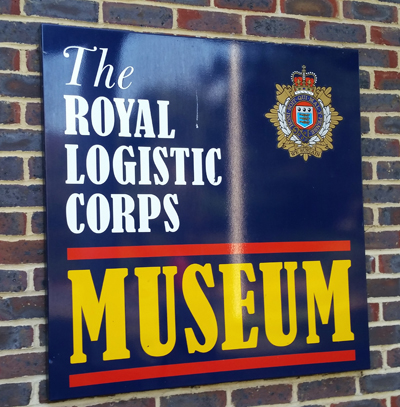blog-sign-rlc-museum-20170213_122655