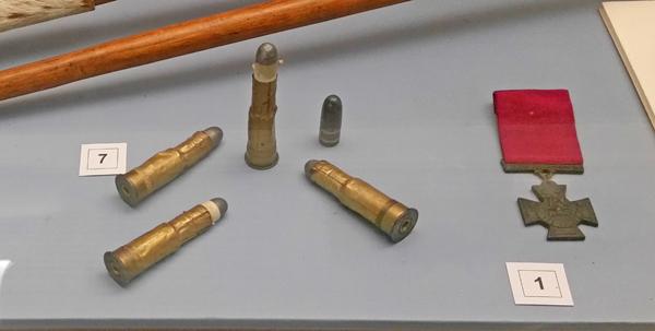blog-zulu-wars-martini-henry-cartridges-and-replica-vc-rlc-museum-20170213_122255