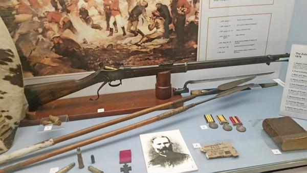 blog-zulu-wars-rlc-museum-20170213_122249