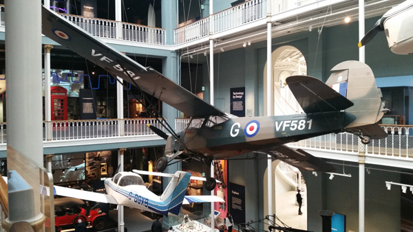 blog-beagle-auster-terrier-national-museum-of-scotland-20170208_113028