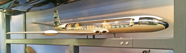 blog-comet-cutaway-model-national-museum-of-scotland-20170208_112957