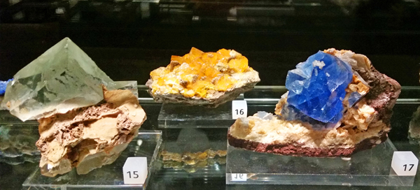 blog-fluorites-national-museum-of-scotland-20170208_120216