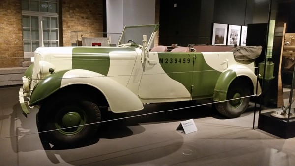 blog-gen-montgomery-humber-staff-car-egypt-iwm-london-20170206_111445