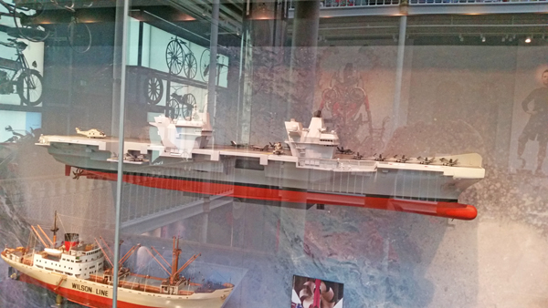 blog-hms-queen-elizabeth-model-national-museum-of-scotland-20170208_113119