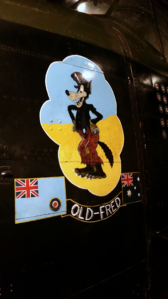 blog-lancaster-mk-i-iwm-london-20170206_110912