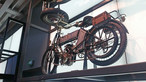 blog-motorcycle-national-museum-of-scotland-20170208_113151