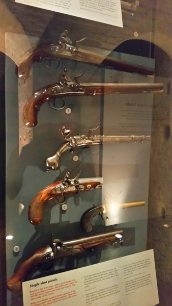 blog-muzzle-loading-pistols-national-war-museum-of-scotland-20170209_122822
