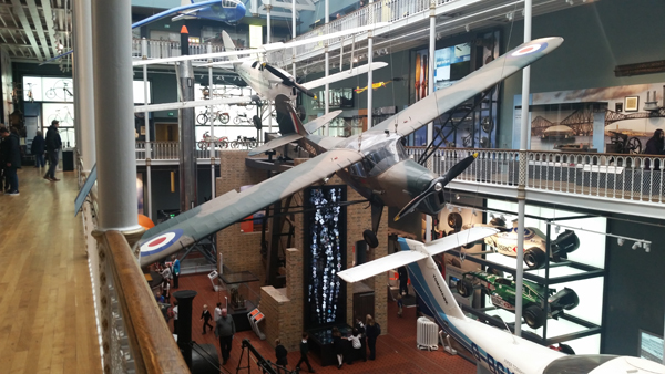blog-national-museum-of-scotland-20170208_112242