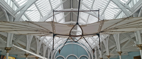 blog-percy-pilcher-hawk-glider-national-museum-of-scotland-20170208_114517-1