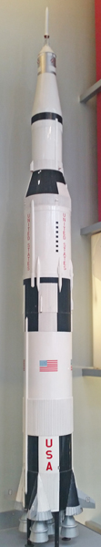 blog-saturn-v-model-national-museum-of-scotland-20170208_110136
