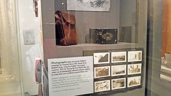 blog-shooters-of-another-kind-national-war-museum-of-scotland-20170209_123714