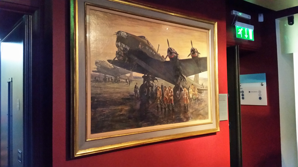 blog-short-stirlings-the-return-of-macrobert_apostrophe_s-reply-by-colin-cundall-1941-national-war-museum-of-scotland-20170209_123402