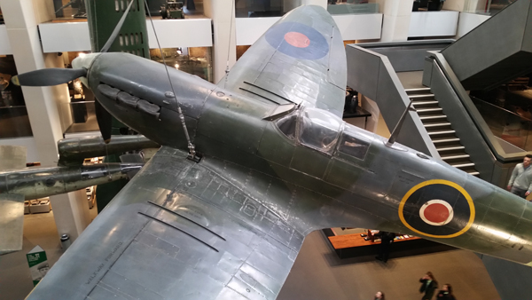 blog-spitfire-mk-i-iwm-london-20170206_112406