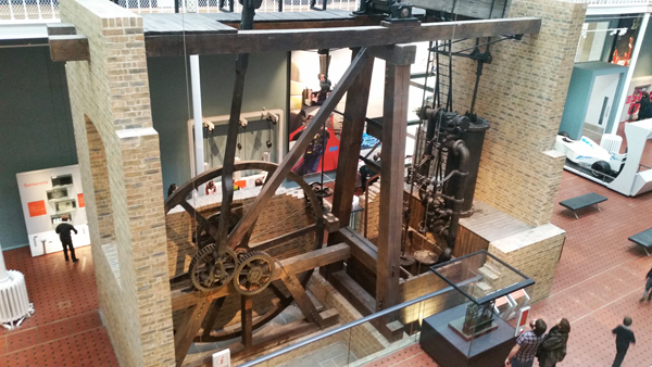 blog-steam-powered-beam-engine-1840-national-museum-of-scotland-20170208_113256