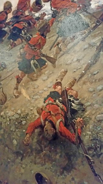 blog-storming-of-tel-el-kebir-by-alphonse-marie-de-neuville-1883-1882-egypt-campaign-detail-national-war-museum-of-scotland-20170209_123557