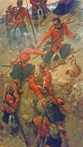 blog-storming-of-tel-el-kebir-by-alphonse-marie-de-neuville-1883-1882-egypt-campaign-detail-national-war-museum-of-scotland-20170209_123605