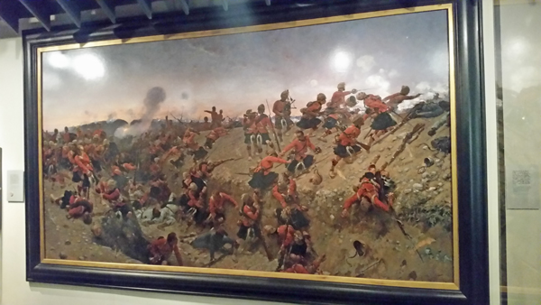 blog-storming-of-tel-el-kebir-by-alphonse-marie-de-neuville-1883-1882-egypt-campaign-national-war-museum-of-scotland-20170209_123539