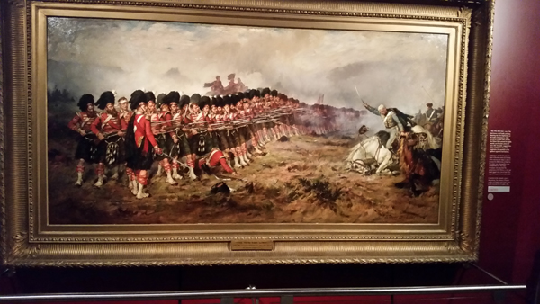 blog-the-thin-red-line-by-robert-gibb-1881-national-war-museum-of-scotland-20170209_123034