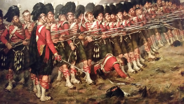 blog-the-thin-red-line-by-robert-gibb-1881-national-war-museum-of-scotland-detail-20170209_123053